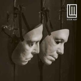Lindemann - Steh auf!  | cd single