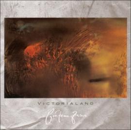 Cocteau Twins - Victorialand | LP