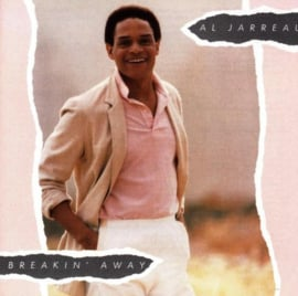 Al Jarreau - Breakin' away | CD
