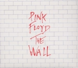 Pink Floyd - The Wall | 2CD