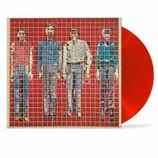 Talking Heads - More Songs About Buildings and Food | LP -Coloured vinyl-