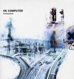 Radiohead - OK computer | 2LP