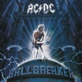 AC/DC - Ballbreaker | LP