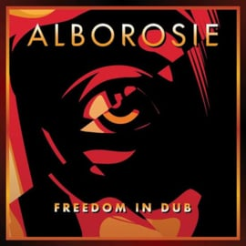 Alborosie - Freedom in dub | LP