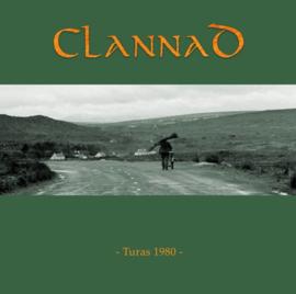 Clannad - Turas 1980 | LP