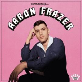 Aaron Frazer - Introducing...   LP