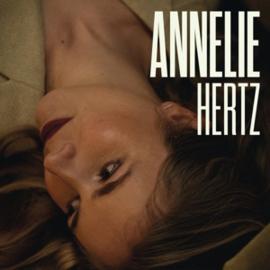 Annelie - Hertz | LP