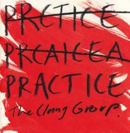 Clang Group - Practice  | CD
