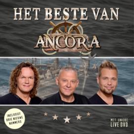 Ancora - Beste Van | 2CD
