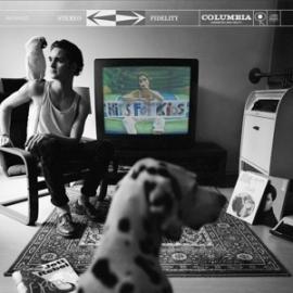 Jett Rebel - Hits for kids | CD