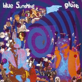 Glove - Blue sunshine | LP