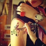 Pugwash - Play this intimately | CD