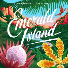 Caro Emerald - Emerald Island EP | CD