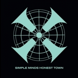 Simple Minds - Bigger Music | 2CD + DVD