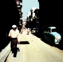 Buena Vista Social Club - Same | 2LP