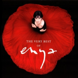 Enya - The very best of - CD