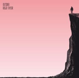 Roger Taylor - Outsider | LP