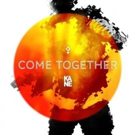Kane - Come together -  LP