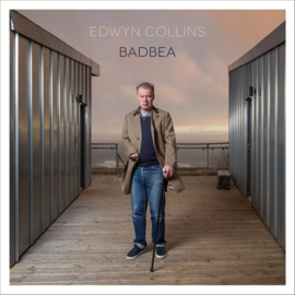 Edwyn Collins - Badbea |  CD
