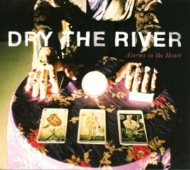 Dry the river - Alarms in the head | CD