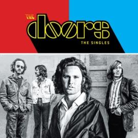 Doors - Singles | 2CD
