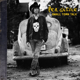 Per Gessle - Small town talk | 2LP