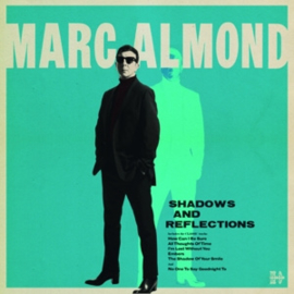 Marc Almond - Shadows & reflections | CD