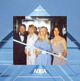 Abba - Voulez vous 7'' | Vinyl Boxset
