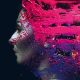 Steven Wilson - Hand.Cannot.Erase   CD
