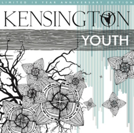 Kensington - Youth -Ep- | CD