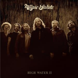 Magpie Salute - High Water Ii | 2LP