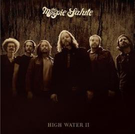 Magpie Salute - High Water Ii | 2LP