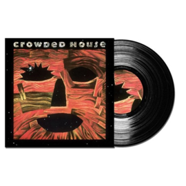 Crowded house - Woodface | LP