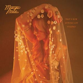 """Margo Price - That's How Rumors Get Started 