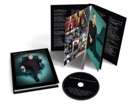 Paul Weller - True meanings | CD -deluxe-
