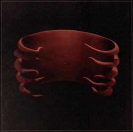 Tool - Undertow | 2LP