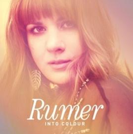 Rumer - Into colour | CD