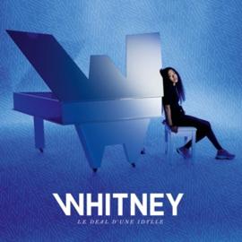 Whitney - Le Deal D'une Idylle | CD