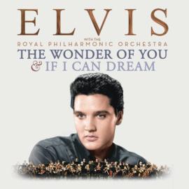 Elvis Presley - Wonder of you | 2CD -deluxe edition-