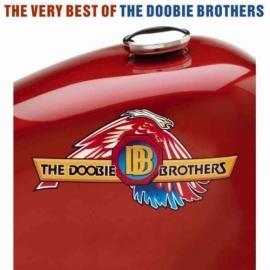 Doobie Brothers - Very best of | 2CD