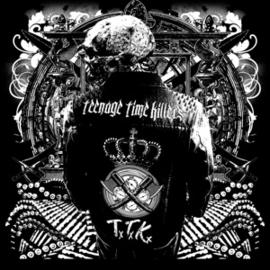 Teenage Time Killers - Greatest hits 1 | CD