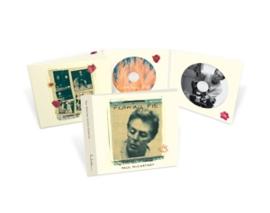 Paul McCartney - Flaming Pie | 2CD