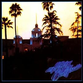 Eagles - Hotel California | LP 180 grams vinyl