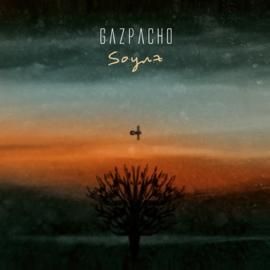 Gazpacho - Soyuz   LP -Mediabook-