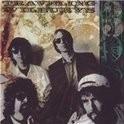 Traveling  Wilburys - Volume 3 = Remastered=   CD