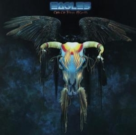 Eagles - One of these nights | CD