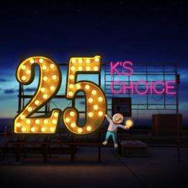 K's choice - 25 | 2LP