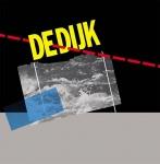 Dijk - De Dijk   | LP -remastered-