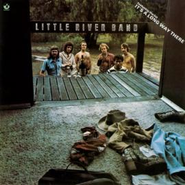 Little river band - Same | LP