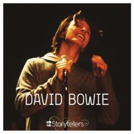 David Bowie - Vh1 Storytellers  | 2LP -Ltd-